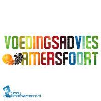 voedingsadviesamersfoort.nl