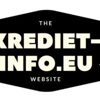 krediet-info.eu