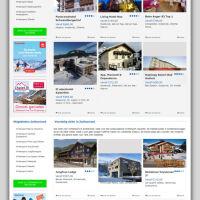 voordelig-skien.nl