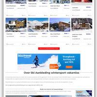 skiaanbieding.nl