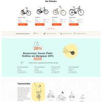 fietstoers.nl
