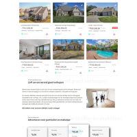 verkoopuwhuis.com