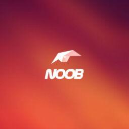 noob.nl