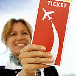 vliegticket.cheap