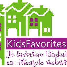 kidsfavorites.nl