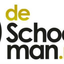 Deschoenenman.nl