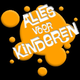 alles-voor-kinderen.nl