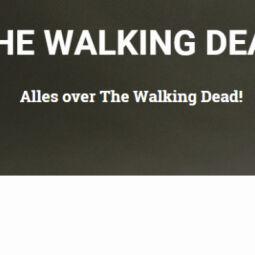 walking-dead.nl