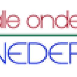 alleondernemersnederland.nl