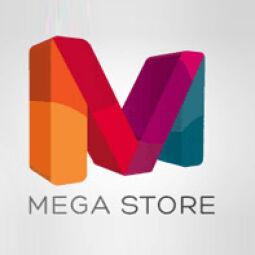 megapcstore.nl