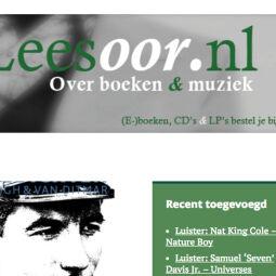 leesoor.nl