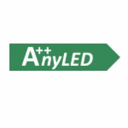 AnyLED.nl