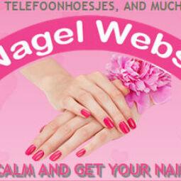 nagelwebshop.com