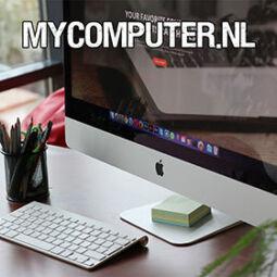 mycomputer.nl