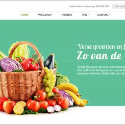 Zovandeboer.nl