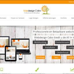 Webdesigncabo.com