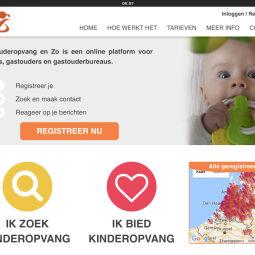 GastouderopvangEnZo.nl