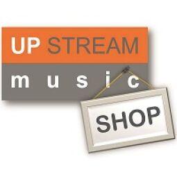 upstreammusicshop.com