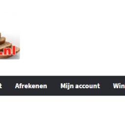 online-bakker.nl