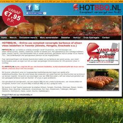 Hotbbq.nl
