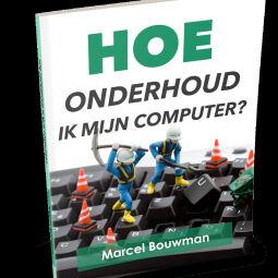 computersnellermaken.nl