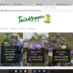 tuinblogger.nl
