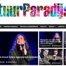 cultuurparadijs.nl