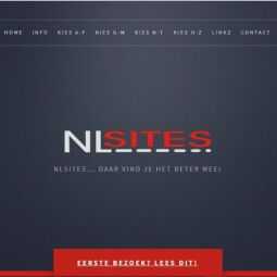 nlsites.nl