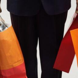 shoppingcentre.amsterdam
