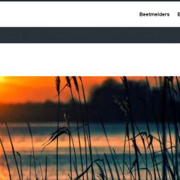 karperwinkel.com