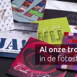 trouwkaartopmaat.nl