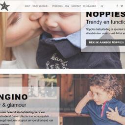 kledingster.nl