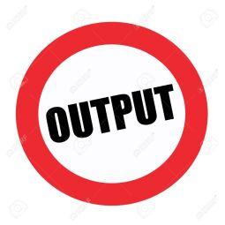 output.nl