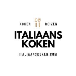 italiaanskoken.com