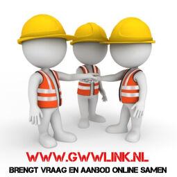 gwwlink.nl