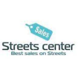 Streetscenter.com