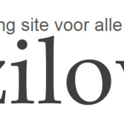 IZILOVE.NL