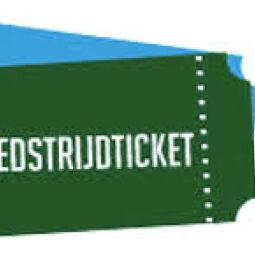 wedstrijdticket.nl