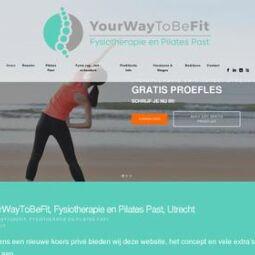 yourwaytobefit.nl