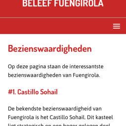 Beleef-fuengirola.nl