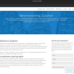 BewindvoeringZutphen.nl