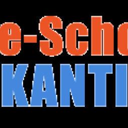 alle-schoolvakanties.nl