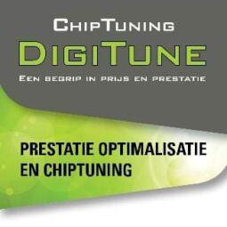 digitune.nl