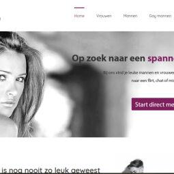 Sexflirting.nl
