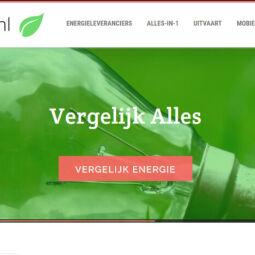 laterwordikrijk.nl