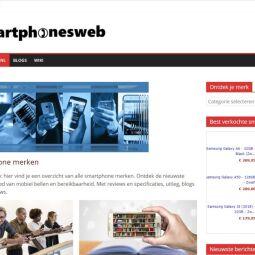 smartphonesweb.nl