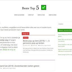 bestetop5.nl