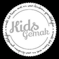 kidsgemak.nl