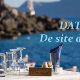 dating-fun.nl