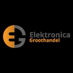 elektronica-groothandel.nl